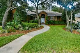 1517 s greenleaf ct winter springs fl 32708 estimate and home