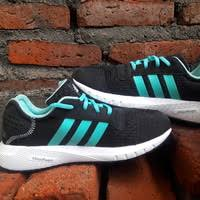 Jual Adidas Original jual sepatu adidas original surabaya amalfila