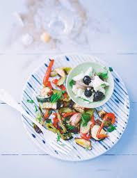ital cuisine creutzwald cuisiner le poivron vert conceptions de la maison bizoko com