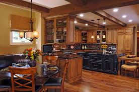 spectacular whole home renovation in potomac maryland bowa