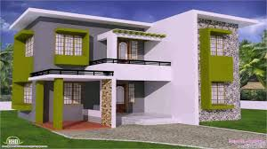 zillow home design quiz 60 square meter house design bungalow youtube