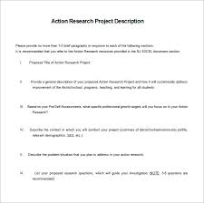 rpi capstone cover letter a visit to the museum essay dissertation