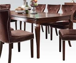 kingston dining room table kingston dining set
