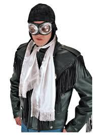 pilot halloween costumes fighter pilot child costume