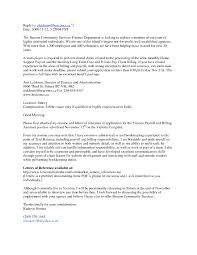 Mail Format For Sending Resume With Reference Reference Letter Attached Resume Youtuf Com