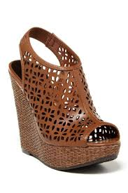 697 best wedges images on pinterest wedges woman shoes and boots