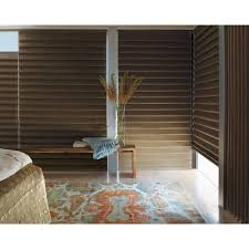Blinds Com Houston Tx Find Roman Shades In Houston Creative Blinds