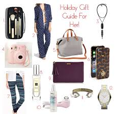 best gifts for her perfect gift for her for christmas my web value