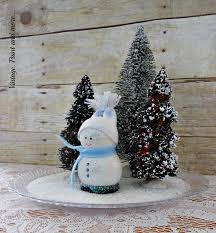 wooden snowman a dose of diy wooden snowman vintage paint and more