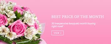 online flowers delivery online flower delivery to cyprus fast and cheap same day send