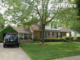home additions gallery residential remodeling gallery symmetry