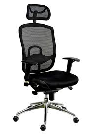 fauteuils bureau fauteuil ergonomique avec soutien lombaire fauteuil avec soutien et
