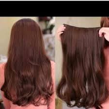 harga hair clip harga hairclip jual hair clip murah hair clip curly blogging