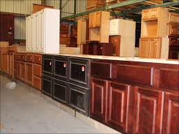 New Kitchen Cabinet Cost Kitchen Kitchen Cabinet Refacing Kitchen Cabinet Design Cost Of
