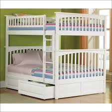 Castle Bunk Bed With Slide Bedroom Awesome Bunk Beds With Stairs And Playhouse Bunk Beds