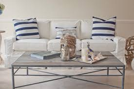 popular furniture styles absolutely smart what is the most popular