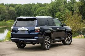 toyota finance canada login photo gallery 2017 toyota 4runner j d power cars