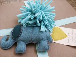 photo baby shower crafts for guests to make baby shower craft