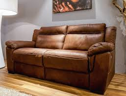 stressless canape 2 places cuir canapé 2 places nathan ref 31010 meubles rey