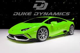 lamborghini huracan sketch duke dynamics shares their epic looking lamborghini huracan arrow