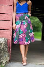primrose jadore fashion