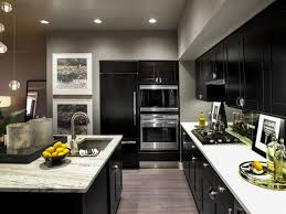 Standard Kitchen Counter Height by Kitchen Cabinet Durable Kitchen Countertops Dark Cabinets With