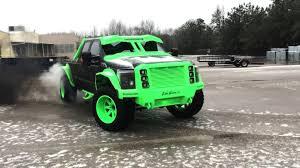 diesel jeep rollin coal andrew author at legendaryspeed