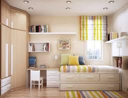 X Bedroom Design Ideas Kids Bedroom Interior Design - Very small bedrooms designs