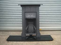 charles graham architectural antiques and fireplaces original