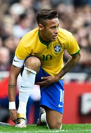 the 65 best images about best brazillian footballers on pinterest