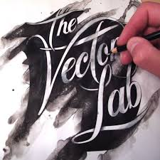 vector typography tutorial 175 best thevectorlab images on pinterest miniatures mockup and model