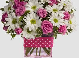kissimmee florist order flowers for delivery inspirational kissimmee florist