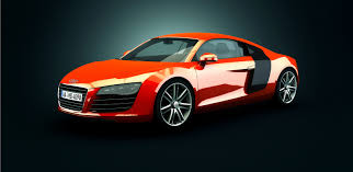 audi r8 ads audi r8 by tonyharris on deviantart