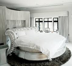 Schlafzimmer Farbgestaltung Schlafzimmer Idee Ruhbaz Com