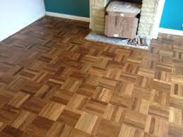 Refinishing Wood Floors Without Sanding Refinish Parquet Floors Carlislerccar Club
