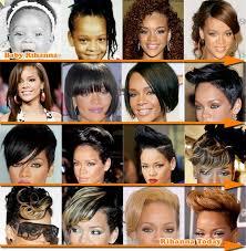 hairstyles through the years celebrity hair evolutions 01 jpg 700 718 celebrity hair