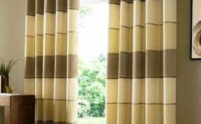 Curtains Black And Red Curtains Wonderful Black And Grey Curtains In A Good Design