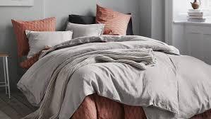 couleur ideale pour chambre envie de bien dormir voici la couleur idéale pour votre chambre