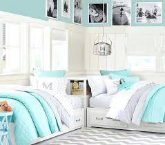 tween bedroom ideas shared tween bedroom ideas baby boy room themes room decor
