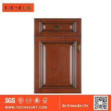 kitchen cupboard doors best price best price extrusion aluminium panel kitchen cabinet door