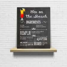 tableau ardoise pour cuisine emejing cadre ardoise cuisine images design trends 2017