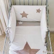 decoration etoile chambre ᐅ chambre bébé étoile accessoire déco étoile pour chambre bébé