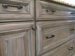 driftwood kitchen cabinets kitchen cabinets driftwood kitchen cabinets driftwood stained