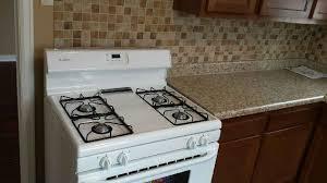 3 Bedroom Duplex 3 Bedroom Duplex For Rent Tonawanda Ny Glendale Communities