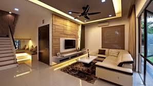 house interior design in malaysia homes zone