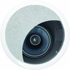 in ceiling home theater system amazon com on q ht1655v1 aimable inceiling home theater speaker