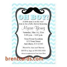 mustache baby shower mustache baby shower invitations ryanbradley co