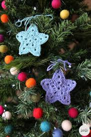 583 best crochet christmas images on pinterest christmas crafts