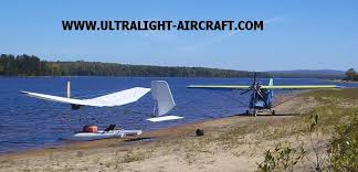 light aircraft for sale ultralight aircraft parts for sale