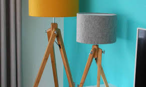 Walmart Floor Lamps Canada by Lamps Important Floor And Table Lamp Sets Uk Brilliant Arc Floor